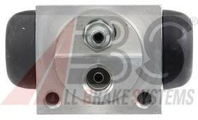 Колесный тормозной цилиндр A.B.S. 42025