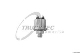 Датчик давления масла Trucktec Automotive 01.42.110