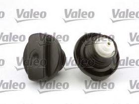 Крышка топливного бака Valeo 745378