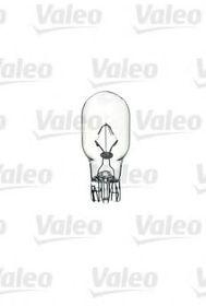 Лампа указателя поворотов Valeo 032122