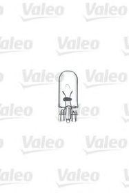 Лампа указателя поворотов Valeo 032116