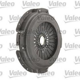Корзина сцепления Valeo 805783