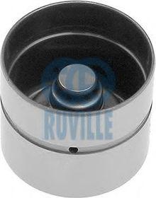 Толкатель клапана Ruville 265302