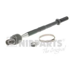 Рулевая тяга Nipparts N4840910