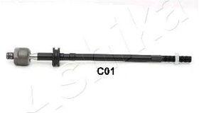 Рулевая тяга Ashika 103-0C-C01
