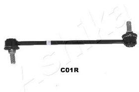 Стабилизатор Ashika 106-0C-C01R