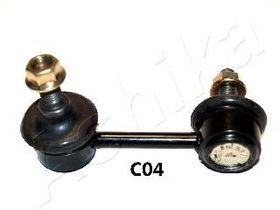 Стабилизатор Ashika 106-0C-C04L