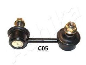 Стабилизатор Ashika 106-0C-C04R