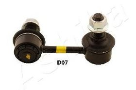 Стабилизатор Ashika 106-0D-D06R