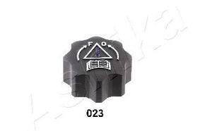 Крышка радиатора Ashika 33-00-023
