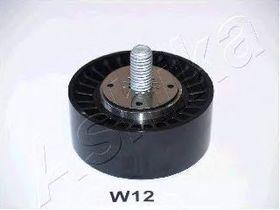 Натяжитель ремня ГРМ Ashika 45-0W-W12
