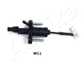 Главный цилиндр сцепления Ashika 95-0W-W11
