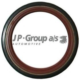 Уплотняющее кольцо вала JP group 1219501100