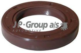 Уплотняющее кольцо вала JP group 1219501400