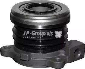 Выжимной подшипник JP group 3230300100