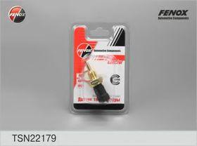 Датчик температуры охлаждающей жидкости Fenox TSN22179
