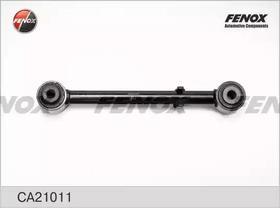 Рычаг подвески Fenox CA21011