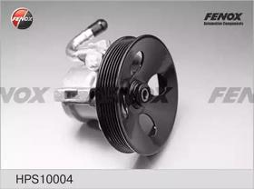 Насос ГУР Fenox HPS10004