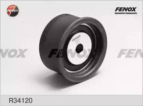 Обводной ролик Fenox R34120