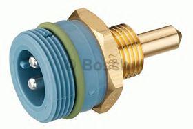 Датчик температуры охлаждающей жидкости Bosch 0 281 002 232