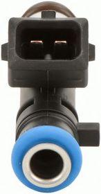 Топливная форсунка Bosch 0 280 158 205