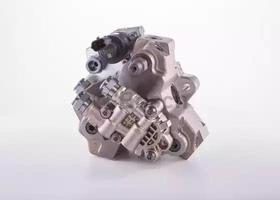 Насос высокого давления Bosch 0 445 020 175