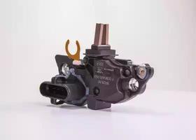Регулятор генератора Bosch F 00M A45 253