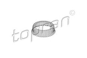 Монтажный комплект защитной накладки Topran 109 113