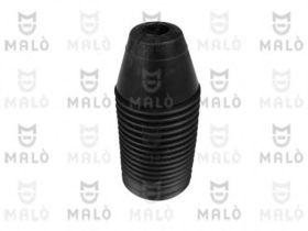 Пыльник амортизатора Malò 50571