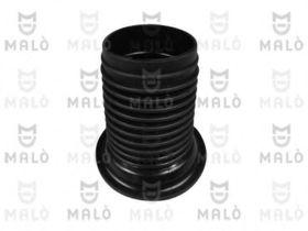 Пыльник амортизатора Malò 50713