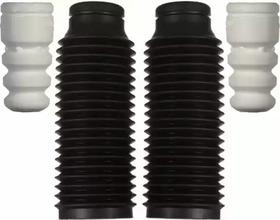 Комплект (пыльники + отбойники) Sachs 900407