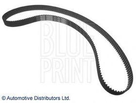Ремень ГРМ Blue Print ADA107501