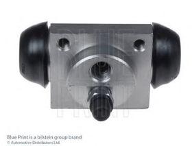 Колесный тормозной цилиндр Blue Print ADG044108