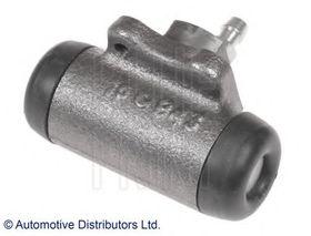 Колесный тормозной цилиндр Blue Print ADG04438