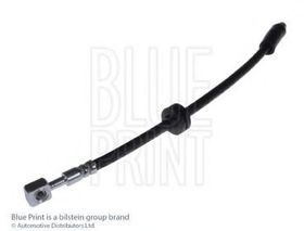 Тормозной шланг Blue Print ADG053278
