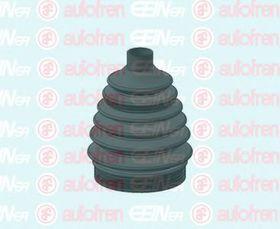 Пыльник приводного вала Autofren seinsa D8277T