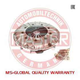 Корзина сцепления Master-Sport 118010510-AL-PCS-MS