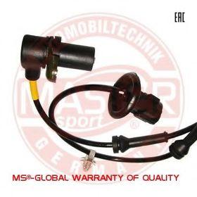Датчик ABS Master-Sport 0969599980-PCS-MS