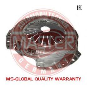 Корзина сцепления Master-Sport 2109-1601085-PCS-MS