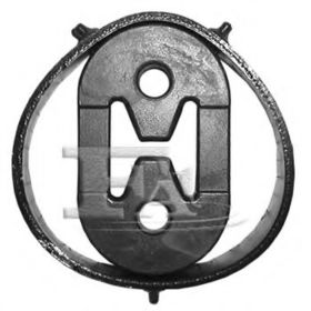 Кронштейн крепления выхлопной магистрали FA1 873-910