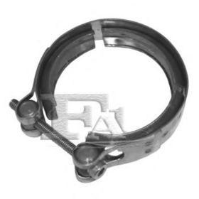 Соединительные элементы FA1 969-870