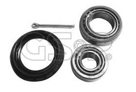 Комплект ступицы колеса GSP GK0944