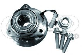 Комплект ступицы колеса GSP 9330010K