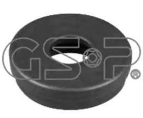 Опорный подшипник амортизатора GSP 518981