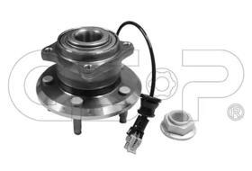 Комплект ступицы колеса GSP 9330008K