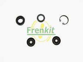 Ремкомплект Frenkit 122026