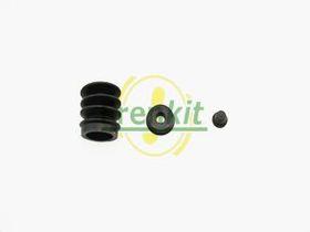 Ремкомплект рабочего цилиндра сцепления Frenkit 520004