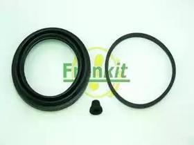 Ремкомплект Frenkit 260074