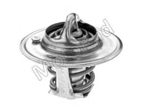 Термостат MotoRad 449-88