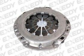 Корзина сцепления Exedy FJC506